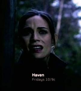 Haven S2x02 - Alt-Audreys End