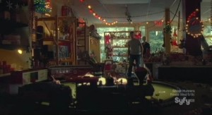 Haven S2x13 - At Gordons toy store