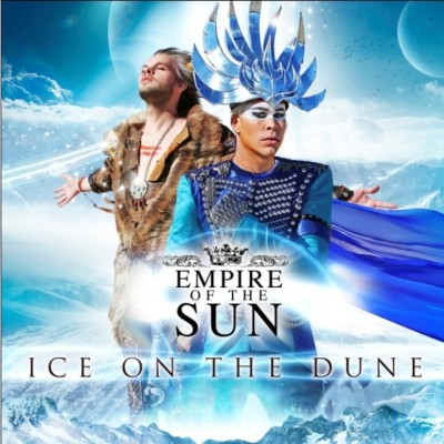 Click to visit and follow Empire of the Sun on Twitter!