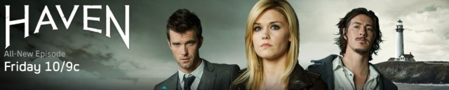 Haven season 4 banner - Click to learn more at the official Syfy web site!
