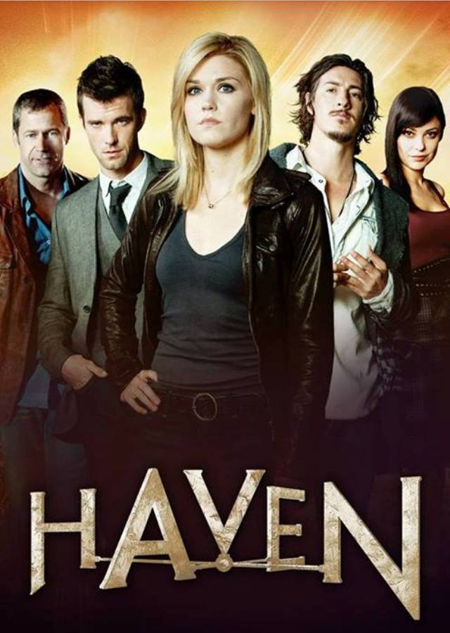 Haven S4 Cover banner - Image courtesy Kate Kelton Facebook images page