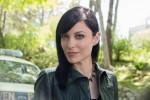 "Who's The Best Bad Girll? It's Kate Kelton aka Jordan McKee of ""The Guard"" Saving Haven!"