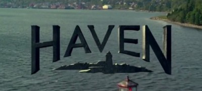 Haven S4 banner logo - Clicl to learn more at the official Syfy Network Channel