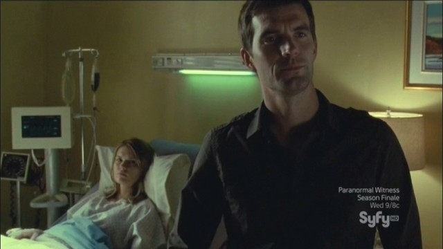 Haven S4x11 - Nathan distraught over Audrey