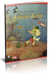 Profiles In History Animation Auction banner - Click to learn more at the official web site!
