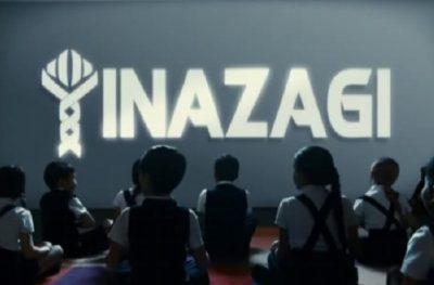 Incorporated S1x03 Inazagi brainwashing academy