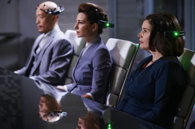 Incorporated S1x03 Power via control