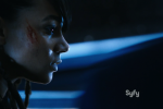 Killjoys: One Blood Equals Ashes!