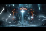 Disney's TRON Legacy Panel with Special Images and Video Trailer!