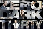 Zero Dark Thirty: The Controversy And Importance Of This Critically Acclaimed Film!
