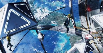 EG Movie Review-Ender-Battleroom