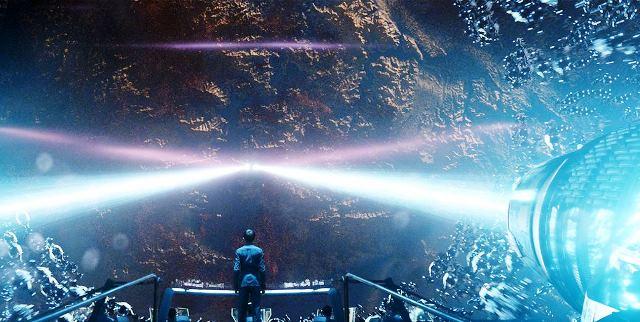 EG Movie Review-Ender-Bridge-Final-Battle