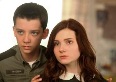 EG Movie Review-Ender-Valentine