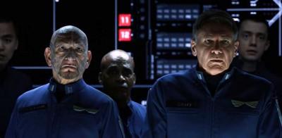 EG Movie Review-Graff-Rackham-Fleet-Brass