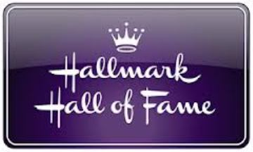 Hallmark Hall of Fame banner logo - Click to learn more at their official web site!