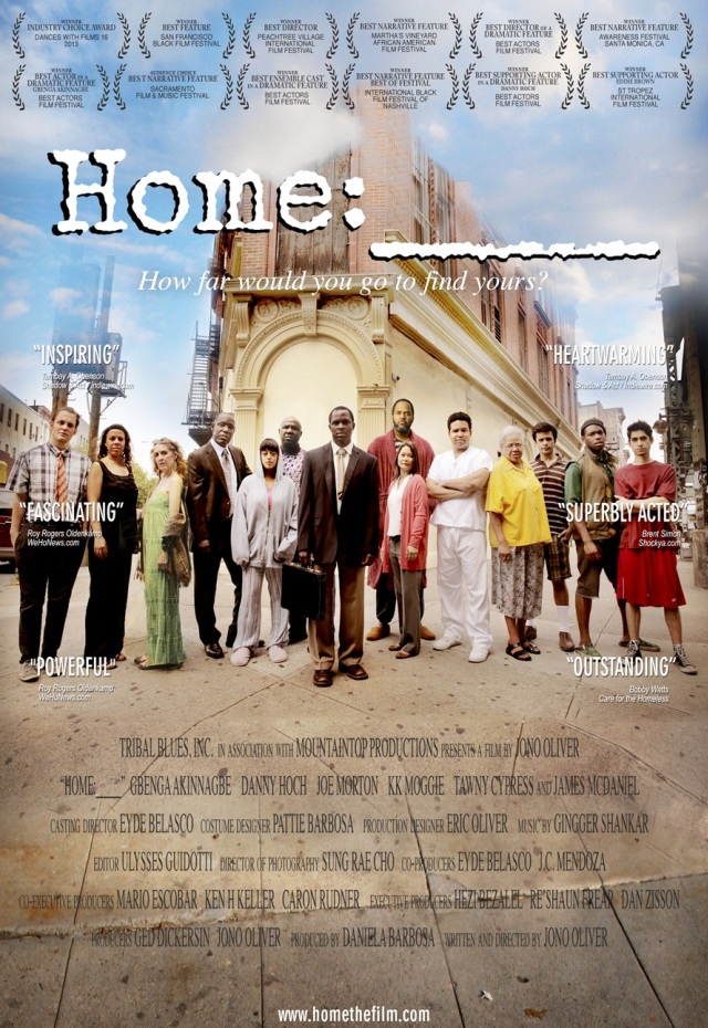 Home - Banner Poster - Click to learn more at their official web site!