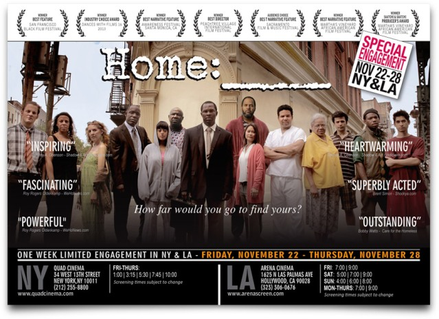 Home-November-2013-screening-card-final - Click to learn more at the official web site!