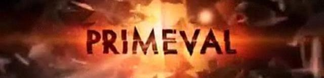 Primeval S4 Exploding Banner narrow - Click to learn more at BBC America