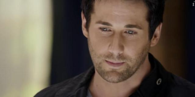 Primeval New World 01X11 Evan what are you up to