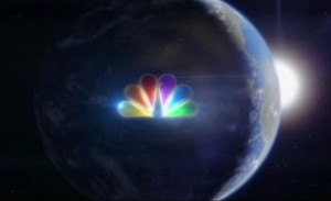 NBC Revolution logo banner - Click to learn more!