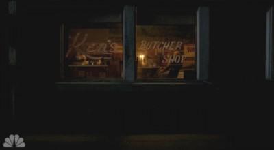 Revolution S2x04 - Kens Butcher Shop