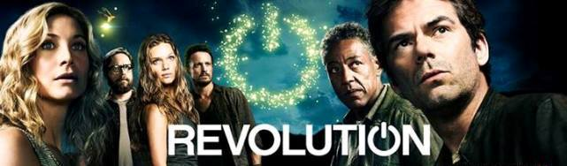 Revolution Season 2 banner - Click to learn more at the official NBC Network web site!