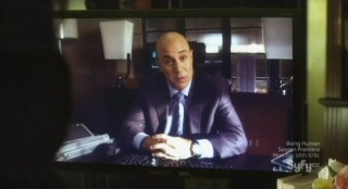 Sanctuary S4x12 - Video conference with Addison