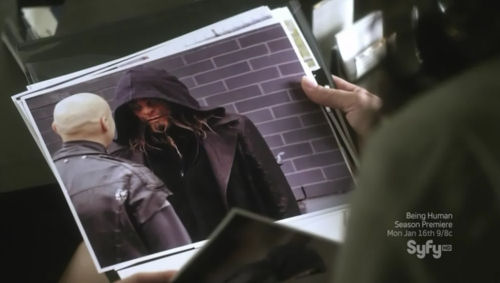 Sanctuary S4x10 Acolyte - Picture worth a thousand words