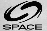 Space Channel banner logo - Visit and learn more at the official web site!