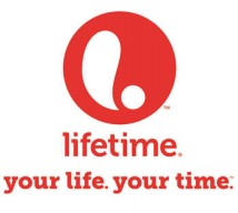 Lifetime new logo banner - Click to visit the official web site!
