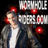 Click to visit and follow Kenn of team WHR on Twitter