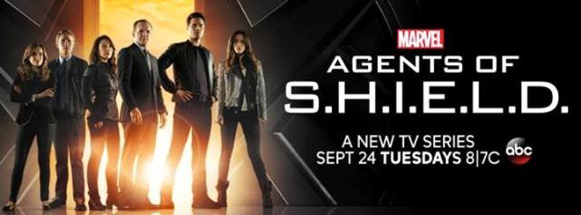 Agents of Shield banner - Click to learn more at the official ABC Network web site!