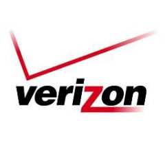 Click to visit and follow Verizon on Twitter!