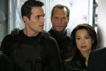 Agents of S.H.I.E.L.D. – T.R.A.C.K.S. Lead to T.A.H.I.T.I. and Many More Questions!