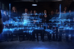 "Agents of S.H.I.E.L.D. – ""The Writing on the Wall"" or The Power of Higher-Level Thinking"
