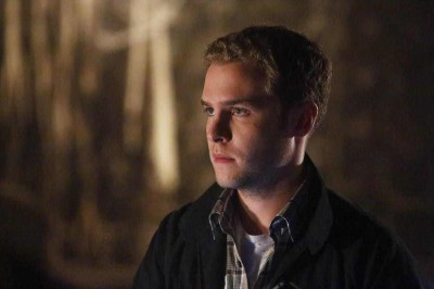 Agents of SHIELD S2x09 Fitz comes to a realization about Simmons