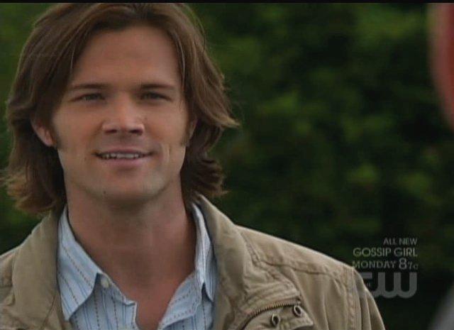 "Supernatural: ""Defending Your Life"" as Osiris of Egypt Bedevils Dean & Sam!"