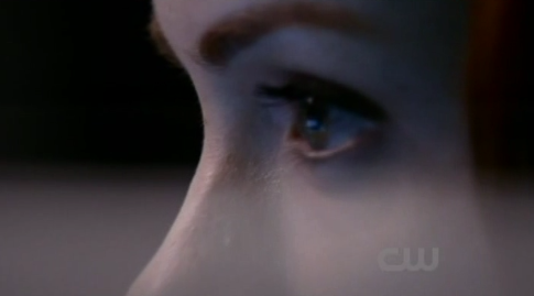 Supernatural S7x20 - Charlie's Eyes
