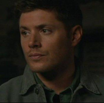 Supernatureal S8x02 - See you next week Dean