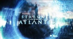 Stargate Atlantis banner logo - Click to learn more at the official MGM Studios web site!