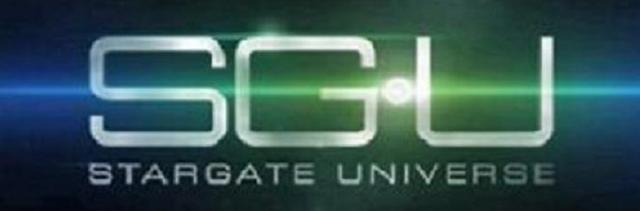 SGU Banner - Click to learn more at the official MGM Studios web site!