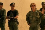 Stargate Movie Re-Boot On The Way: Can It Come Sooner… PLEASE!