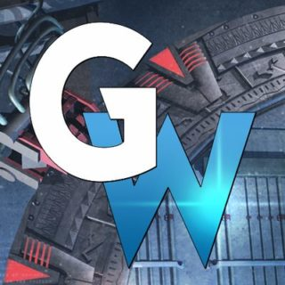Click to visit and follow Gateworld on Twitter