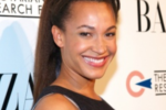 Shout Out Through The Wormhole From Rachel Luttrell – Teyla of Stargate Atlantis!
