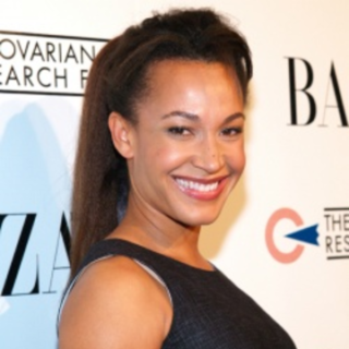 Click to visit and follow Rachel_Luttrell on Twitter