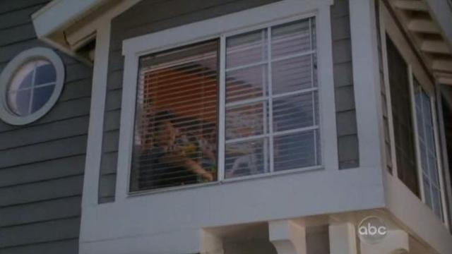 The Neighbors S1x15 Reggie languishes 19