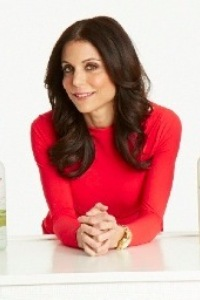 Click to visit and follow Bethenny Frankel on Twitter!