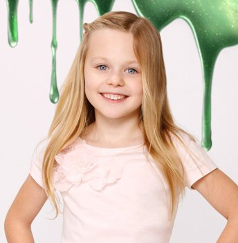 Click to learn more about Isabella Cramp at the official ABC web site for The Neighbors!