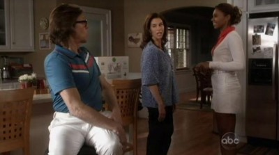 The Neighbors S1x21 This is women working