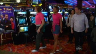 The Neighbors S1x22 At the Casino
